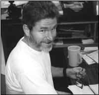 Bill Dunne